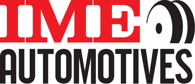 Welcome IME Automotives